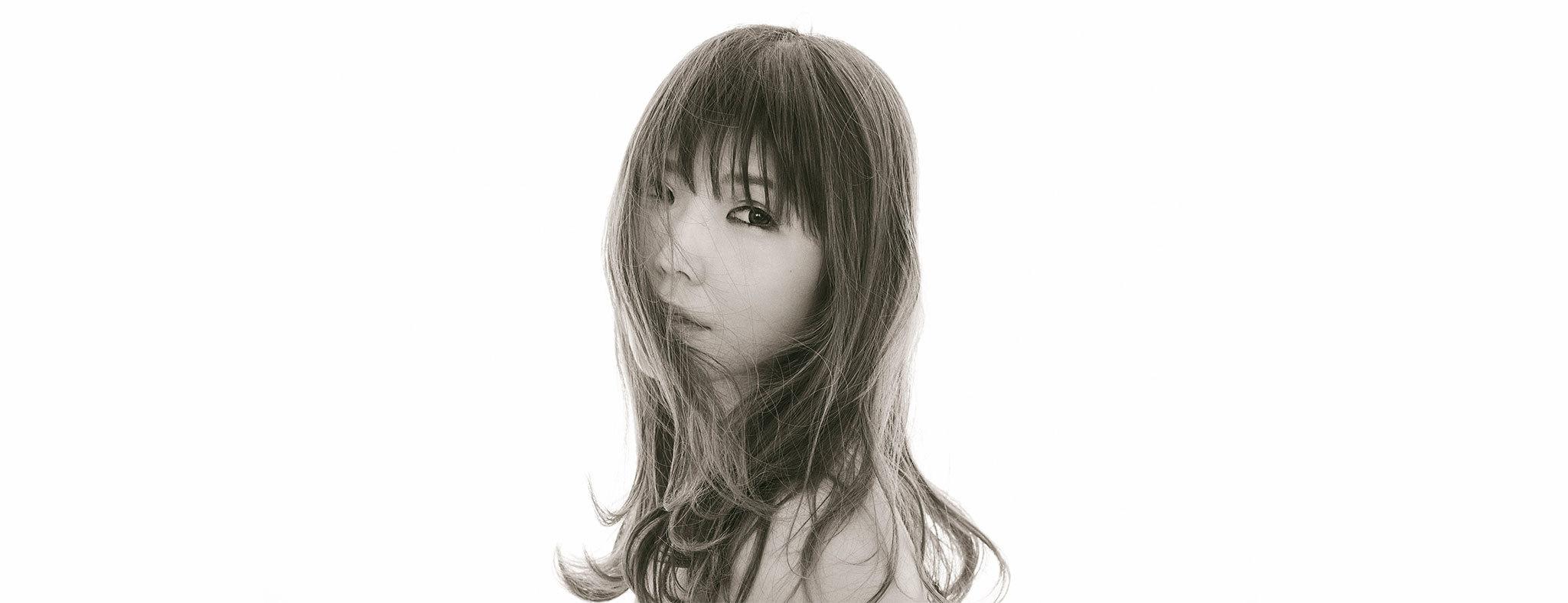 Top_image_chihiro