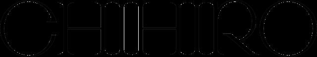 ロゴ(20210113〜)