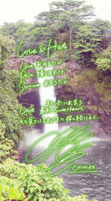 歌詞画像 Vol.56